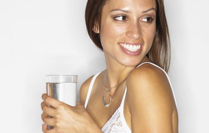 холестерин в крови почистить